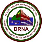 LogoDRNA