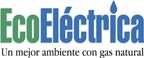 Logo EcoElectrica (español) -colores oficiales