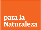 LogoParalaNaturaleza