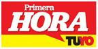 LogoPrimeraHora